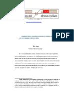Zolov.en.es.pdf
