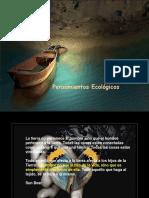 Reflexiones ambientales.ppt