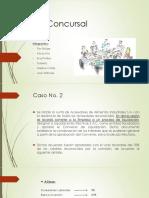 Concursal[1].pptx