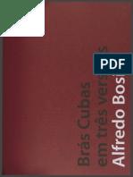 Brás Cubas em três versões - Alfredo Bosi.pdf