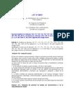 ley_28251 Violacion Sexual 2018 Perú.pdf