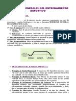 Principios_del_entrenamiento.pdf