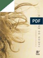 Livro - Cheios do Espírito - Augustus Nicodemus.pdf