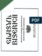 Un cleric scit de pe teritoriul României într-un manuscris bizantin din secolul al XII-lea.pdf