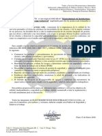 Politica de Seguridad Electroservicios Volta.docx