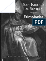 244666939-Isidoro-de-Sevilla-Etimologias-pdf.pdf