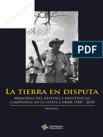 Resumen-la-tierra-en-disputa.pdf