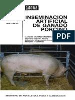 Alimentacion padrillo.pdf