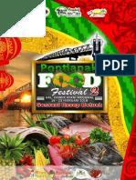 Proposal Food Festival 2018 nak diedit.pptx