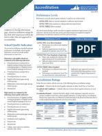 inbrief-schoolaccreditation-6-7-18.pdf