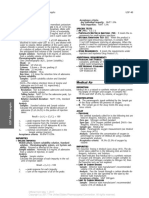 Air USP 39.pdf