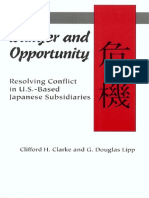 Danger-and-Opportunity-Resolving-Conflict-in-U-S-Based-Japanese-Subsidiaries.pdf