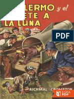 29 - Guillermo y el cohete a la Luna - Richmal Crompton (4).pdf