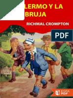 35 - Guilleremo y la bruja - Ricmal Crompton.pdf