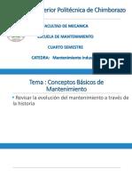 2 EVOLUCION DEL  MANTENIMIENTO INDUSTRIAL.pdf