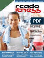mercadofitness48.pdf