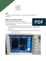 Control_report.pdf