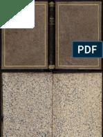 Tratado de brida y gineta I.pdf