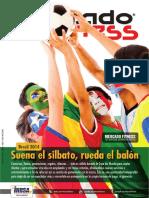 mercadofitness63 (1).pdf