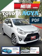 Motor, la revista - 17