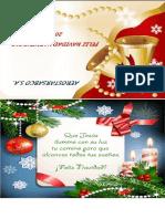 tarjeta para mesas navideñas.docx