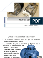 diapo-MOTOR-SINCRONO.pptx