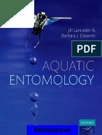 Aquatic  Entomology.pdf