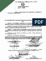 archivos_1419_20130819113110.pdf