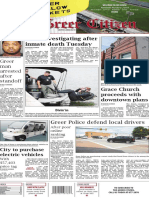 Greer Citizen E-Edition 8.22.18