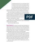 Juju Sundin, Sarah Murdoch-Juju Sundin's Birth Skills_ Proven Pain-Management Techniques for Your Labour and Birth.pdf