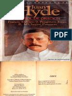 John Hyde, Apóstol de Oración.pdf