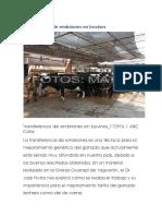 Transferencia de embriones en bovinos.docx