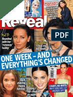 Reveal - January 17, 2015
