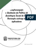 LIVRO_smaas_Indicadores.pdf