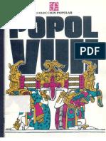 Popol_Vuh FCE.pdf
