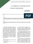 Metodologia en la investigacion territorial.pdf
