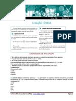 Alfa - Módulo 10.pdf