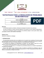 Sergio Ballester Sampedro01