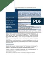 Lectura_PCGE