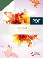 akademiai journals.pdf