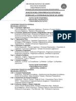Contenido-PSA.pdf