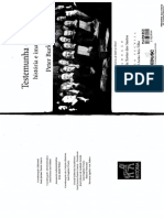 burke-peter-testemunha-ocular-historia-e-imagem.pdf