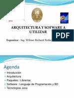 Sesion 02 Arquitectura.pdf