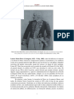 Lazaro Maria Perez Cartagena 1822 Vichy 1892 788433