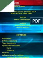matrices-1216308388592136-9
