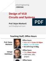 docuri.com_f2015-lec-01-introduction.pdf