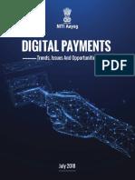 DigitalPaymentBook.pdf