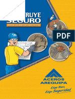 Manual de construcción en albañilería
