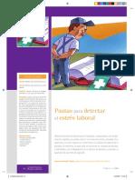 Identificar estrés laboral.pdf