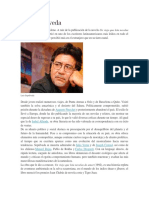 Luis Sepúlved1.docx
